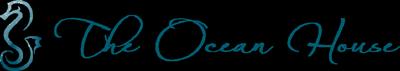 The Ocean House – Antigua